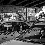 پنجمین جشنواره ملی عکس فیروزه - عمادالدین انوشیروانی ، راه یافته به بخش چهره شهر | نگارخانه چیلیک | ChiilickGallery.com