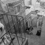 پنجمین جشنواره ملی عکس فیروزه - آیدا فرخادرسولی ، راه یافته به بخش چهره شهر | نگارخانه چیلیک | ChiilickGallery.com