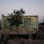 پنجمین جشنواره ملی عکس فیروزه - حسن دهقاندوست ، راه یافته به بخش چهره شهر | نگارخانه چیلیک | ChiilickGallery.com