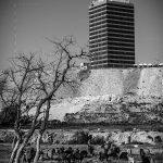 پنجمین جشنواره ملی عکس فیروزه - هادی درخشان ، راه یافته به بخش چهره شهر | نگارخانه چیلیک | ChiilickGallery.com