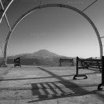 پنجمین جشنواره ملی عکس فیروزه - رسا قوام شهیدی ، راه یافته به بخش چهره شهر | نگارخانه چیلیک | ChiilickGallery.com