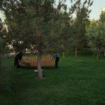 پنجمین جشنواره ملی عکس فیروزه - آرش اشکر ، راه یافته به بخش چهره شهر | نگارخانه چیلیک | ChiilickGallery.com