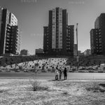 پنجمین جشنواره ملی عکس فیروزه - مجتبی اسماعیل زاده ، راه یافته به بخش چهره شهر | نگارخانه چیلیک | ChiilickGallery.com