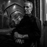 پنجمین جشنواره ملی عکس فیروزه - آرش موسوی خسرو شاهی ، راه یافته به بخش پرتره محیطی | نگارخانه چیلیک | ChiilickGallery.com