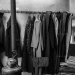 پنجمین جشنواره ملی عکس فیروزه - طاهره رخ بخش زمین ، راه یافته به بخش پرتره محیطی | نگارخانه چیلیک | ChiilickGallery.com