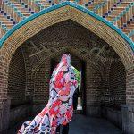 پنجمین جشنواره ملی عکس فیروزه - علی سراج همدانی ، راه یافته به بخش محلات قدیمی و دروازه های نه گانه | نگارخانه چیلیک | ChiilickGallery.com