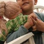 آرش یداللهی عکاس ایرانی