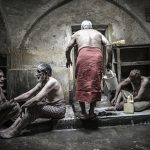 ساتیار امامی عکاس ایرانی
