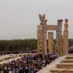 دومین جشنواره ایران شناسی - غلامرضا یزدانی ، راه یافته به بخش بناهای عمومی و خصوصی | نگارخانه چیلیک | ChiilickGallery.com