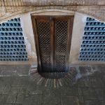 دومین جشنواره ایران شناسی - حسن غفاری ، راه یافته به بخش بناهای عمومی و خصوصی | نگارخانه چیلیک | ChiilickGallery.com