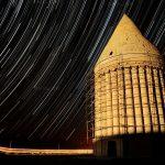 دومین جشنواره ایران شناسی - مسعود شیخ ویسی ، راه یافته به بخش بناهای عمومی و خصوصی | نگارخانه چیلیک | ChiilickGallery.com