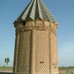 دومین جشنواره ایران شناسی - محمدمهدی حبیبی ، راه یافته به بخش بناهای عمومی و خصوصی | نگارخانه چیلیک | ChiilickGallery.com