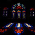 دومین جشنواره ایران شناسی - موسی احمدی زاده ، راه یافته به بخش بناهای عمومی و خصوصی | نگارخانه چیلیک | ChiilickGallery.com