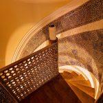 دومین جشنواره ایران شناسی - سیدصادق موسوی ، راه یافته به بخش تزیینات معماری | نگارخانه چیلیک | ChiilickGallery.com
