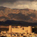 دومین جشنواره ایران شناسی - سیروس سروری ، راه یافته به بخش بناهای عمومی و خصوصی | نگارخانه چیلیک | ChiilickGallery.com