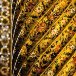 دومین جشنواره ایران شناسی - سمیه شیخی ، راه یافته به بخش تزیینات معماری | نگارخانه چیلیک | ChiilickGallery.com