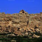 دومین جشنواره ایران شناسی - زیبا خدائی پارچین ، راه یافته به بخش بناهای مذهبی | نگارخانه چیلیک | ChiilickGallery.com