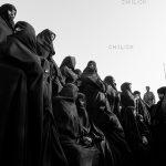 ششمین جشنواره ملی عکس فیروزه | حسین خسروی از شیراز، راه یافته به بخش چهره شهر | نگارخانه چیلیک ، www.ChiilickGallery.com
