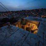 ششمین جشنواره ملی عکس فیروزه | مجید شقاقی فلاح از مشهد، راه یافته به بخش چهره شهر | نگارخانه چیلیک ، www.ChiilickGallery.com
