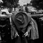 ششمین جشنواره ملی عکس فیروزه | مهران میرزایی از مشهد، راه یافته به بخش پرتره محیطی | نگارخانه چیلیک ، www.ChiilickGallery.com
