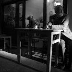 ششمین جشنواره ملی عکس فیروزه | رحیم فلاحی از مرودشت، راه یافته به بخش پرتره محیطی | نگارخانه چیلیک ، www.ChiilickGallery.com