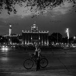 ششمین جشنواره ملی عکس فیروزه | سینا شیری از تهران، راه یافته به بخش پرتره محیطی | نگارخانه چیلیک ، www.ChiilickGallery.com