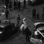 ششمین جشنواره ملی عکس فیروزه | جواد عسگر اوغلی از ارومیه، راه یافته به بخش چهره شهر | نگارخانه چیلیک ، www.ChiilickGallery.com
