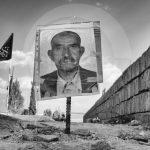 سعید صادقی، رتبه دوم بخش پرتره محیطی، از تبریز