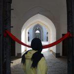 مسعود زنده روح کرمانی عکاس ایرانی