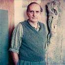 فردریک زومر عکاس خارجی │ پایگاه عکس چیلیک www.chiilick.com