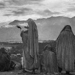 هنری کارتیر برسون عکاس خارجی