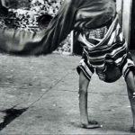 ویلیام کلین عکاس خارجی