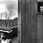 سباستیو سالگادو عکاس خارجی