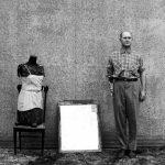 رالف یوجین میتیارد عکاس خارجی