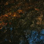 تور عکاسی از دریاچه چورت - عکاس: محمد حسن (کیوان) محمدی