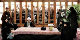 1450198131402_Taleghani-Akhlaghi
