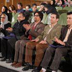 دومین جشنواره عکس سرمایه اجتماعی