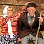 افشین میرزایی عکاس ایرانی