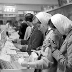 HMV1958-Bert-Hardy-AdvertisingArchiveGett-images