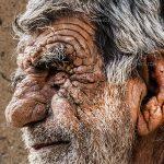 عبدالرحمن مجرد عکاس ایرانی