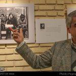 نمایشگاه گروهی هفت مجموعه عکس مستند در تبریز 10