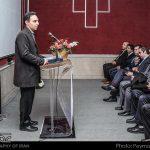 نمایشگاه گروهی هفت مجموعه عکس مستند در تبریز 23˜ˆ5
