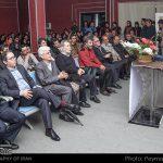 نمایشگاه گروهی هفت مجموعه عکس مستند در تبریز 3˜ˆ5