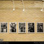نمایشگاه گروهی هفت مجموعه عکس مستند در تبریز 4