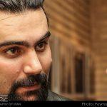نمایشگاه گروهی هفت مجموعه عکس مستند در تبریز 9