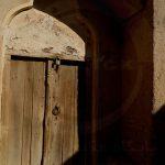 نگاه های برتر تور عکاسی « قورتان و ورزنه »، عکاس: سمانه میلانلو