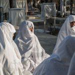 نگاه های برتر تور عکاسی « قورتان و ورزنه »، عکاس: گلگونه نجفی