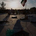 نگاه های برتر تور عکاسی « قورتان و ورزنه »، عکاس: مهری راستقدم