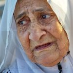 نگاه های برتر تور عکاسی « قورتان و ورزنه »، عکاس: امید صرامی