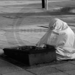 نگاه های برتر تور عکاسی « قورتان و ورزنه »، عکاس: شقایق یوسفی زاده